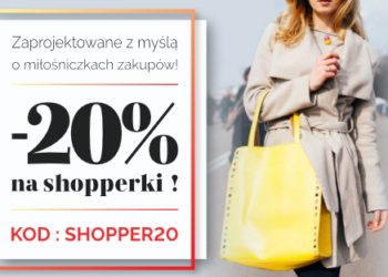 modne shopperbagi