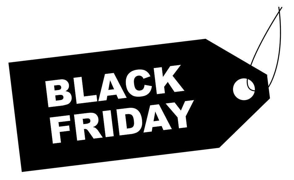 black friday panitorbalska
