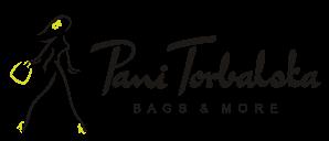 Blog Pani Torbalska - specjalistka od torebek damskich